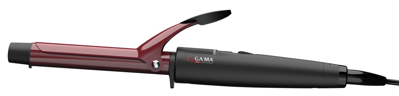 GAMA ARRICCIAP.PROF.GC0201 CERAMICA
