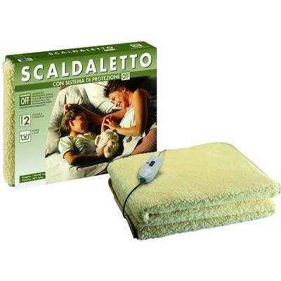 IMETEC SCALDAL.SINGOLO. 16233 SOFTLY50% SINGOLO , SOFTLY SGR BY IMETEC