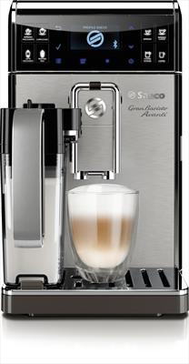 SAECO M/CAFFE AUT.GRAN BARISTO HD8977/01 HD8977/01 GRAN BARISTO AVANTI