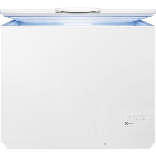 ELECTROLUX CONG.ORIZ. EC3200AOW2(A+)300L HxLxP 868x1050x665 mm