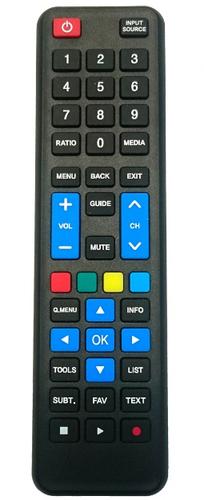 VIDEOS. TELECOM. UNIVERS. X LG/SAMSUNG programmato per tv LG e Samsung