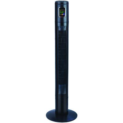 ARGO VENTIL. TORRE FANNY TOWER Display digitale,telecomando,oscillazione automatica,