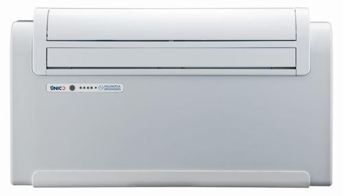 SPLENDID CLIMA UNICO SMART 12 HP 12.000btu-pompa di calore-senza unita' esterna-classe A