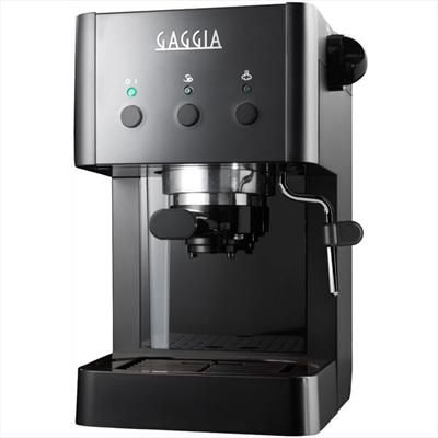 GAGGIA M/CAFFE GG2016