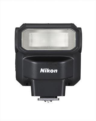 NIKON FLASH SB-300 FLASH TTL SB-300 Flash x Reflex D3300