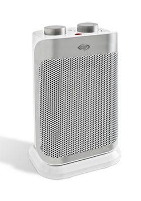 ARGO TERMOV.CERAMICO BOOGIE PLUS A TORRE 2 potenze,ventilazioneestiva,termostato regolabile