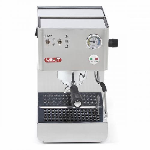 LELIT M/CAFFE PL 41 PLUS