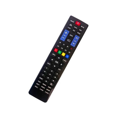 VIDEOS. TELECOM. UNIVERS. X LG/SAM.SMART programmato per tv LG e Samsung  con funzioni SMART