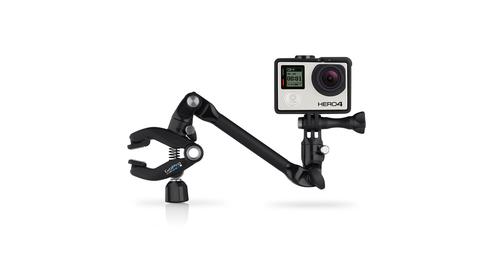 GOPRO CASEY - Valigetta per Camera , Acc CASEY - Valigetta per Camera , Accessori e Ricambi