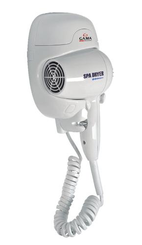 GAMA PHON PARETE A21.805 SPA GH2702