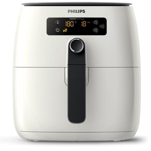 PHILIPS FRIGGITRICE HD9640/00