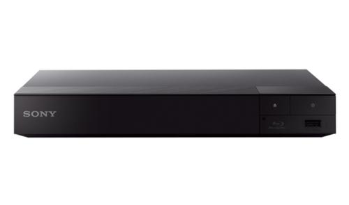 SONY LETT.DVD BDPS6700B  BLU RAY Disc Smart 3D Wi-Fi,porta Ethernet e HDMI, upscale 4K