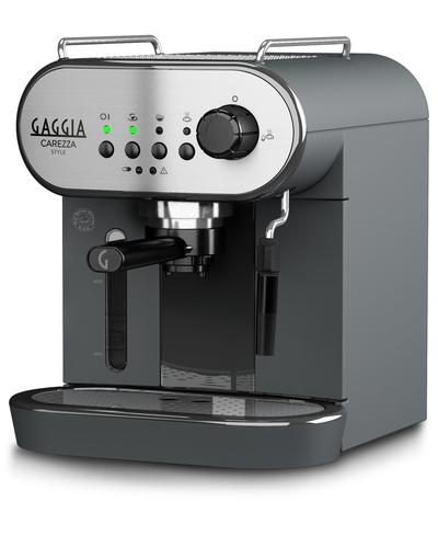 GAGGIA M/CAFFE CAREZZA STYLE RI8523/01
