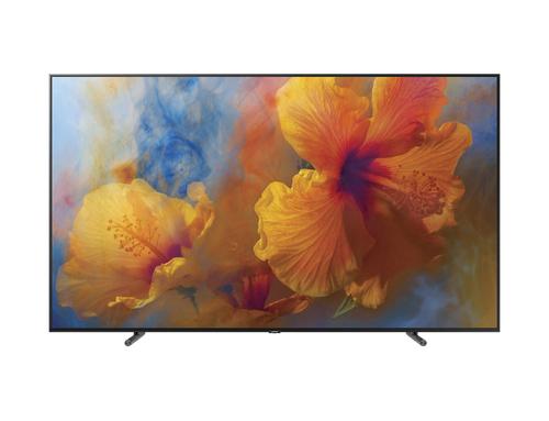SAMSUNG LCD QE 65Q9FAMTXZT LED QLED, SMART, WI-FI, BT, T2/S2 HD, FLAT