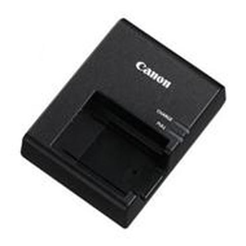 CANON CARICABATT. LC-E10E PER EOS1300 per EOS-1300D