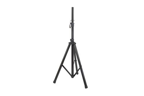 GEMINI ST-04 STAND PER CASSE SINGOLO STANDARD 35mm, 2mt