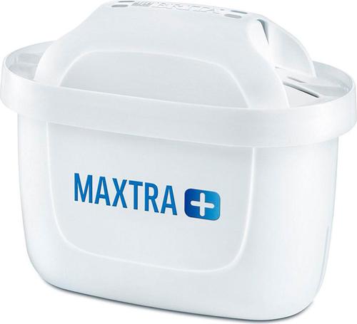 BRITA CONFEZIONE MAXTRA+ PACK 3 CU IT