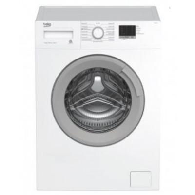 BEKO LAVAT. W5T10EC21 **5kg(A++)1000giri H-P-L 84X45X60,display led,oblo'silver,aquafusion,woolmark