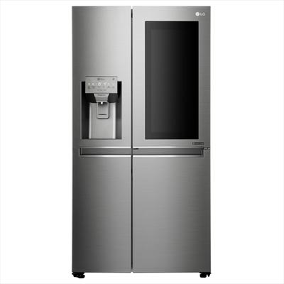 LG FRIGO GSX960NSAZ *InstaWiew(A++)601LT (h-p-l)179x73,8x91,2,Inverter.Door in Door,SmartThinQ,allacc
