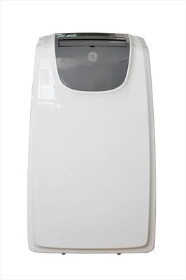 GENERAL ELECTRIC GEP-09 CA FRESHY R410 9000btu,adattatore finestra,telecomando,timer,classe A