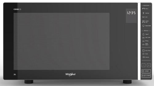 WHIRLPOOL M/O MWP303SB 30LT