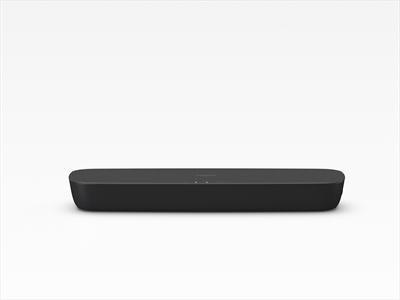 PANAS SOUNDBAR SC-HTB200EG-K 2.0 BLACK Soundbox 2ch, 80W Bluetooth, DTS, USB, HDMI, Optical