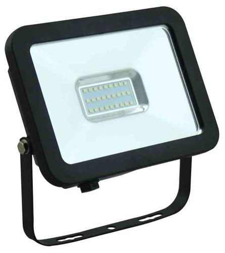 CFG PROIETTORE SQUARE LED 20W INT/EST SQUARE LED PROIETTORE 20W IP65 1800 LMN