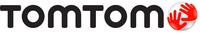 "TOM-TOM NAVIG. RIDER 500 EUROPA 48 LCD 4.3\"" Touch capacitivo e resistivo, bluetooth, impermeab."