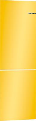 BOSCH PANNELLO FRIGO SUNFLOWER KSZ1BVF00