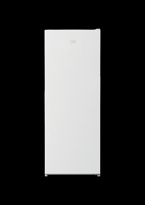 BEKO FRIGO RSSA250K20W (A+)233LT H-P-L 144x60x54,cella freezer 4 stelle 20 litri,monoporta
