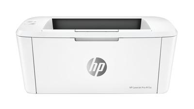 HP STAMPANTE LASERJET M15A  Stampante multifunzione - B/N - laser- 150 fogli - USB 2.0