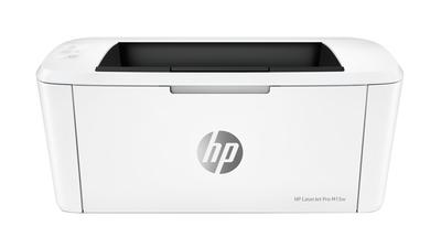 HP STAMPANTE LASERJET M15W  Stampante multifunzione - B/N - laser- Wi-fi - USB 2.0