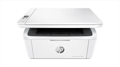 HP STAMPANTE LASERJET M28W Fotocop./Stampante/Scanner,ottica DPI, Wireless,USB