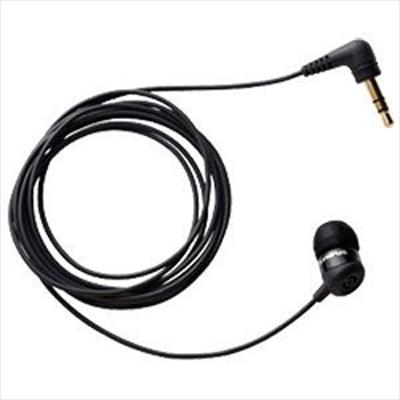 OLYMPUS MICROFONO PC-TP8 Microfono per registrazioni telefoniche