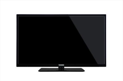 TELEFUNKEN LCD TE 24472 B40 Q2B SMART TV