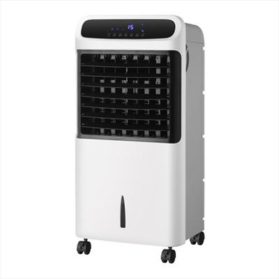 ARDES RAFFRESCATORE 5R12 Raffresca e umidifica,3vel,oscil. automatica,timer,filtro