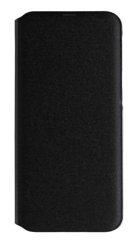 SAMSUNG WALLET COVER EF-WA405PBEGWW WALLET COVER BLACK GALAXY A40