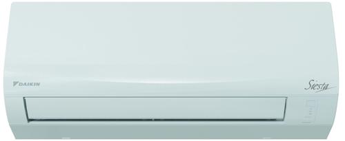 DAIKIN CLIMA ATXF35A *UNITA' INTERNA ATTENZIONE SOLO UNITA' INTERNA 12000BTU R32