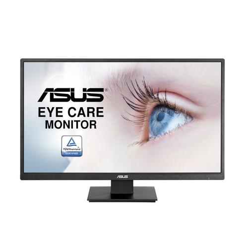 """ASUS MONITOR PC 27\"""" VA279HAE FHD 27\""""FHD, 1920X1080, HDMI"""