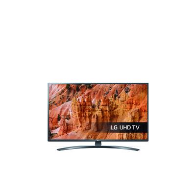 LG LCD 55UM7450 UHD HDR SMART