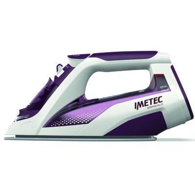 IMETEC FERRO 9245 Z3 3900