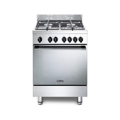DE LONGHI CUCINA GEMMA 66 M2 ED 60X60 60cm,forn.elet.multifunzione,Cottura ventilata,Grill