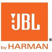 JBL DIFFUSORE PARTYBOX 100 Bluetooth, ingressi Mic e Chitarra, USB, giochi di luce
