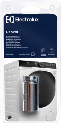 ELECTROLUX ANTICALCARE NEOCAL M6WMA102 Protezione anticalcare universale ai magneti permanenti al n
