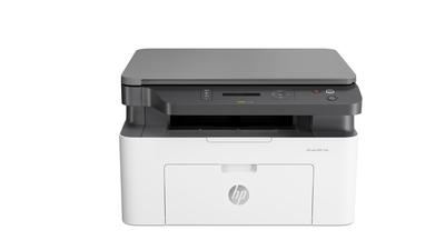 HP STAMPANTE LASERJET PRO MFP 135A