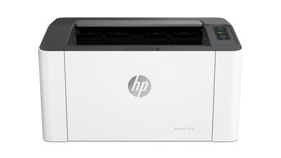 HP STAMPANTE LASERJET PRO MSF 107W Stampante Laser, A4, Wi-Fi