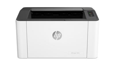 HP STAMPANTE LASERJET PRO MSF 107A Stampante Laser standard generica, A4