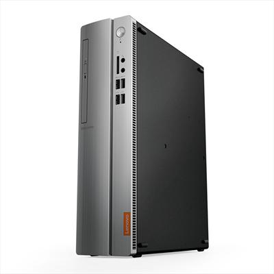 LENOVO DESKTOP 310S-08ASR A9 AMD A9 9425, Ram 8GB, 256GB, Integrated, W10,q4