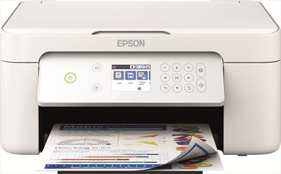 EPSON MULTIFUNZIONE HOME XP-4105 3 IN 1, WIFI, STAMPA FRONTE/RETRO IN A4