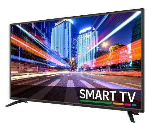 HYUNDAI TV LCD HN-43E28USL 43'' 4K